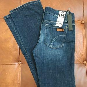 Joe's Jeans Jeans - NWT Joes Jeans Boot Cut Jeans Sz 27